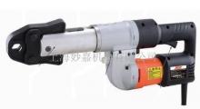 实用、耐用且容易操作的压接机PF8