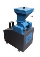 化验室专用锤式破碎机,小型密封锤破,鹤壁锤式破碎机