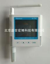 智能工业无线温湿度传感器 WIFI温湿度记录仪