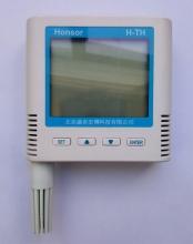 各类型信号输出的温湿度传感器