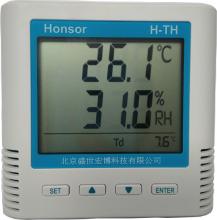 壁挂式液晶屏是温湿度传感器/变送器