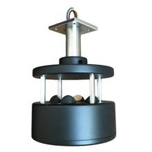 H3-U9在线式微型气象站 多要素气象监测