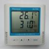 4-20mA两线制电流型温湿度变送器