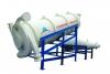 JX系列有压给料两产品重介质旋流器 副本