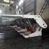 山东联胜煤机厂家销售维修煤矿ZY3200/11/26掩护式液压支架