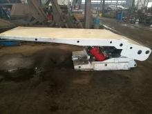 山东联胜煤机厂家销售维修煤矿ZF2400/16/24型放顶煤液压支架