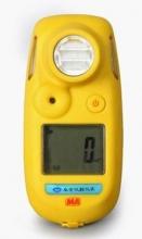 JCB4便携式甲烷测定器 催化燃烧传感器