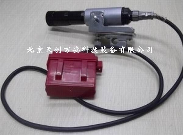 YHJ-1200矿用激光指向仪