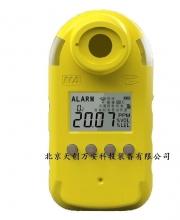 矿用氢气测定器CQH100