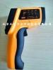 CWH960矿用本质安全型红外测温仪