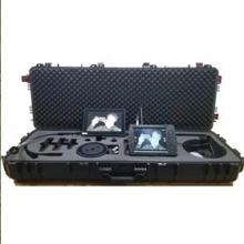 TC-EV360 PRO 360度音视频生命探测仪