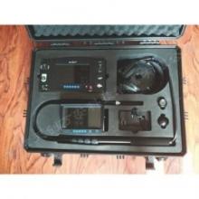 TC-EV360 360度音视频生命探测仪