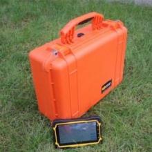 YSR45 雷达生命探测仪