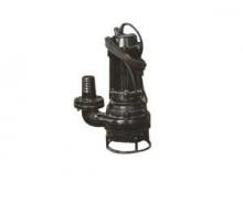 ZQ系列潜水渣浆泵