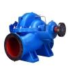 S/SH/SN 系列双吸中开泵