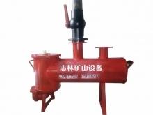 PCZ3-L1(L11)自动卧式放水器