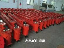 PCZ-L11多孔抽放瓦斯排渣自动集流卧式负压放水器