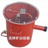 QBZ-27G自动放水器