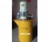 ZBQ-12/2.5矿用气动泵