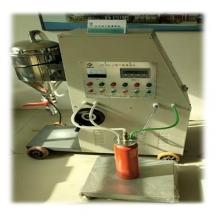 (灭火器灌装机)@全套年检维修设备