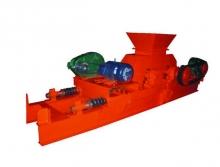 峡江矿机2PG系列辊式破碎机厂家直销优质矿山设备支持定制详询