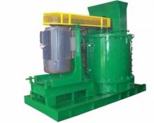 峡江矿机PCL(F)系列立轴锤式破碎机厂家直销优质矿山设备支持定制