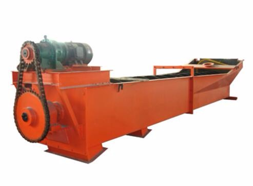 峡江矿机厂家直销优质矿山设备XL系列砂石洗选机支持定制具体详询