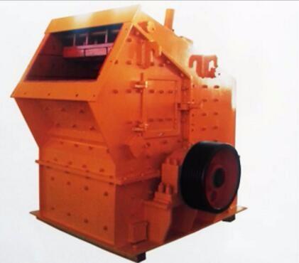 峡江矿机厂家直销矿山设备PF/PFY/PFW系列反击式破碎机反击破支持定制