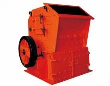 峡江矿机PC系列锤式破碎机锤破厂家直销优质矿山设备支持定制具体详询