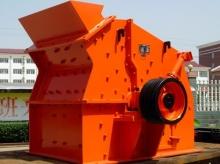 峡江矿机PCX系列高细破碎机厂家直销优质矿山设备支持定制详询