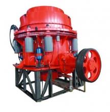 圆锥破碎机,锥破,复合型系列圆锥破碎机,湖北枝江峡江矿山机械