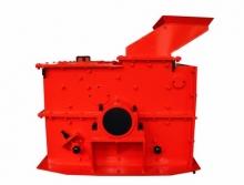 环锤式破碎机,锤破,湖北枝江峡江矿山机械,破碎机