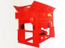 峡江矿机厂家直销优质矿山设备ZSW系列直线振动给料机支持定制