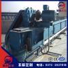 河北刮板输送机 FU270链式输送机 FU刮板机
