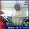NE150斗式提升机生产厂家河南NE200板链提升机工作原理
