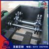 晋城铸石输送机XGZ铸石刮板机XGZ刮板输送机XGZ输送机XGZ刮板机