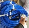MHYBV-7-1矿用拉力电缆