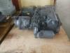 铲运车力士乐A4VG125液压泵