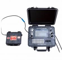 YCS200(A)矿用瞬变电磁仪