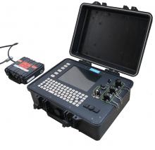 TEMHZ75(A)矿用瞬变电磁仪