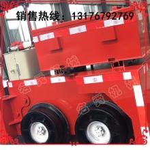 名舜生产CTY1.5/6矿用小电瓶车 井下防爆电瓶车 电瓶车生产厂家
