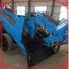 名舜生产ZWY-50矿用扒渣机 扒渣机生产厂家  矿用装载机