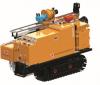 CMS1系列煤矿用深孔液压钻车