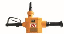 ZQS气动手持式钻机