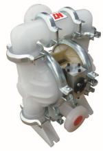 BQG-100/0.3气动隔膜泵