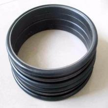 浮动油封锻造浮动油封浮封环浮动油封浮动密封环砼泵配件煤矿机工程机械配件浮动密封圈