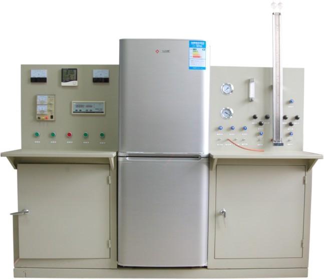 WZX-2光干涉甲烷检定器校验台
