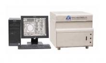 QGFC-7000全自动工业分析仪