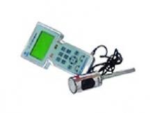 JFY-2通风多参数检测仪