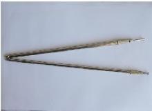 WZ-2瓦斯杖